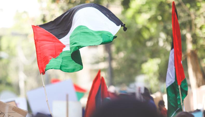 Palestine_protest