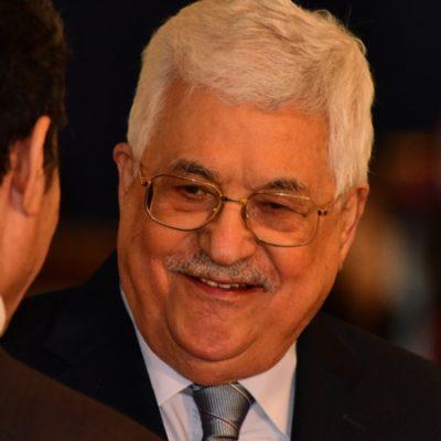 Palestinian_Mahmoud_Abbas