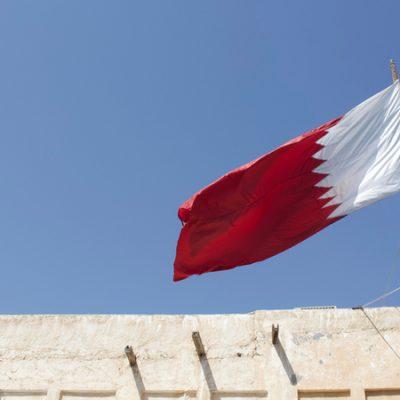 Qatari_economic_crisis