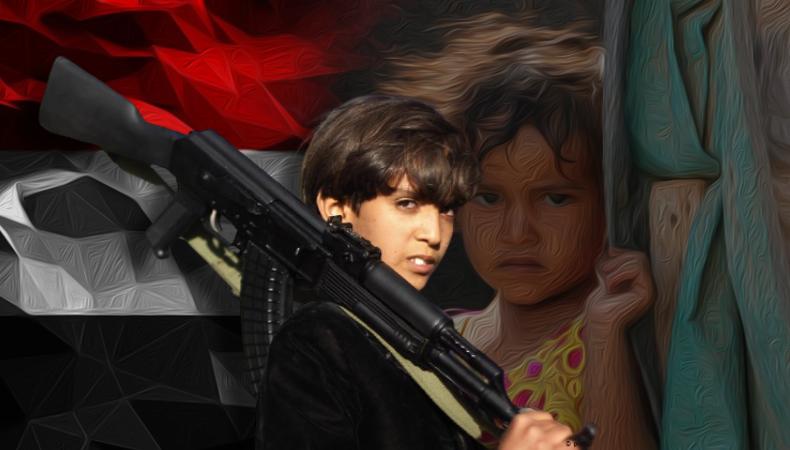 Yemeni_conflict
