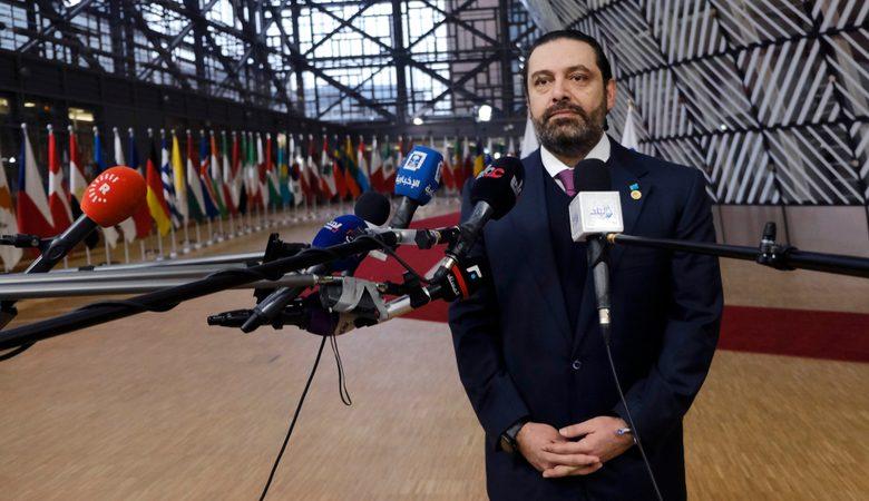 Saad_Hariri_Lebanon