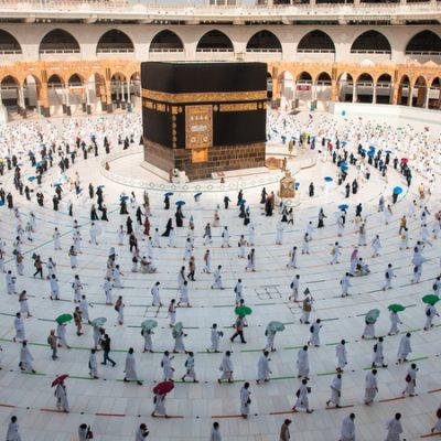 Saudi_arabia_Eid_al-Adha