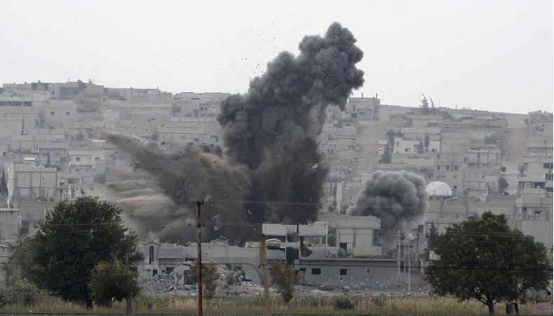 Syria_violation