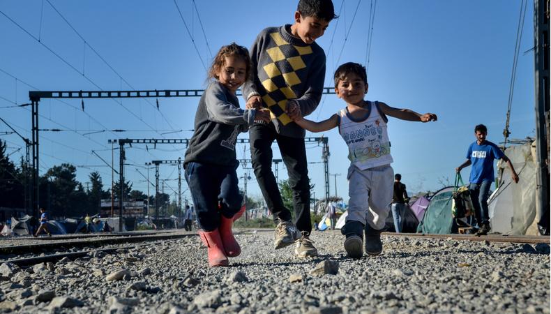 Syria_Childrens