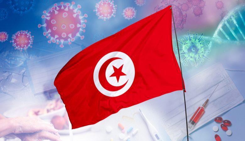 Tunisia_Covid-19