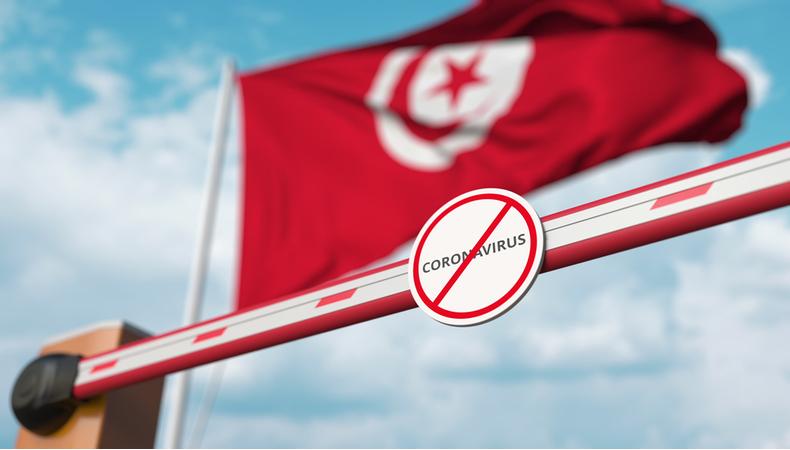 Tunisia_coronavirus