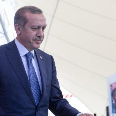 Turkey_UNSC