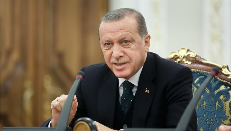Turkey_Israel