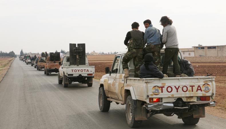 Turkish_militias