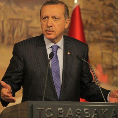 Turkish_president_Erdogan