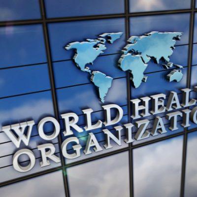 World_Health_Organisation