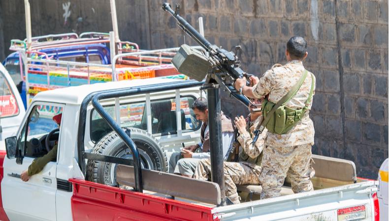 Yemeni_troops