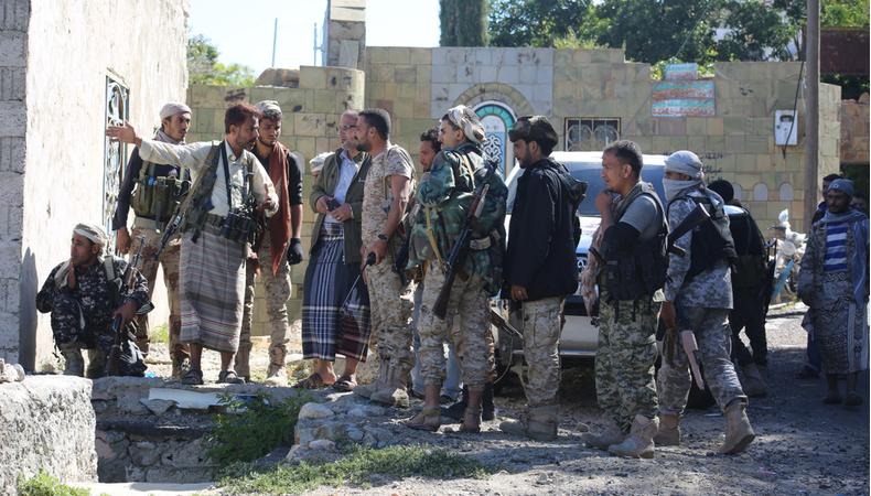 libya_militias