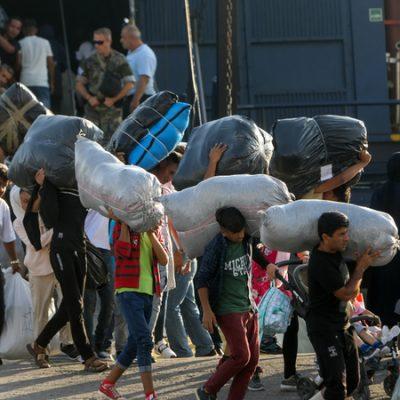 Migrants_libya
