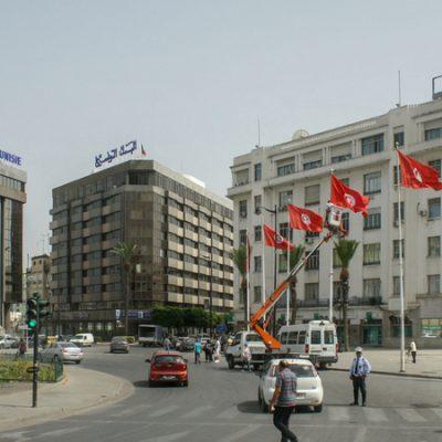 Muslim_Brotherhood_Tunisian