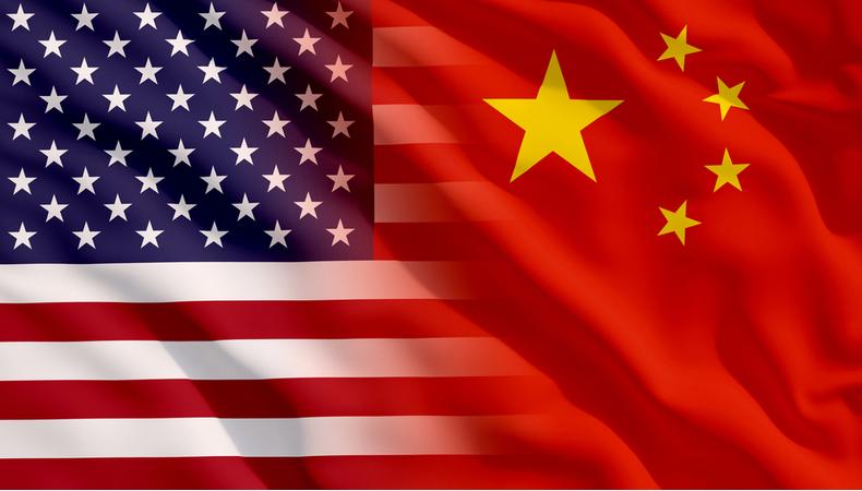 China_USA