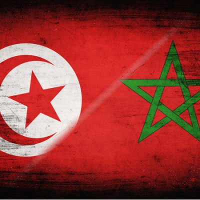 Morocco_Tunisia