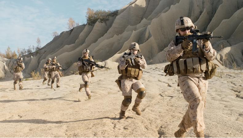 USA_Iraq