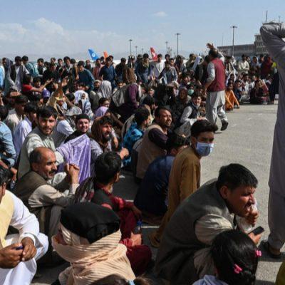 Afghanistan_Migrants