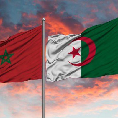 Algeria_Morocco