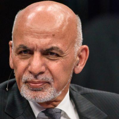 Ashraf_Ghani