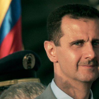 Bashar_al_Asad