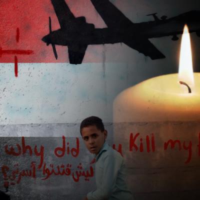 Yemen_30kills