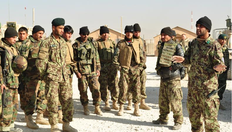 Kabul_army