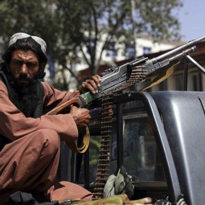 Taliban_kills_journalist
