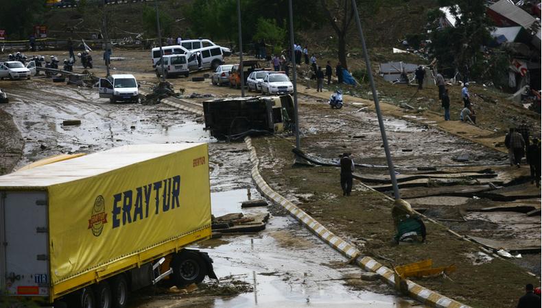 Turkey_flood