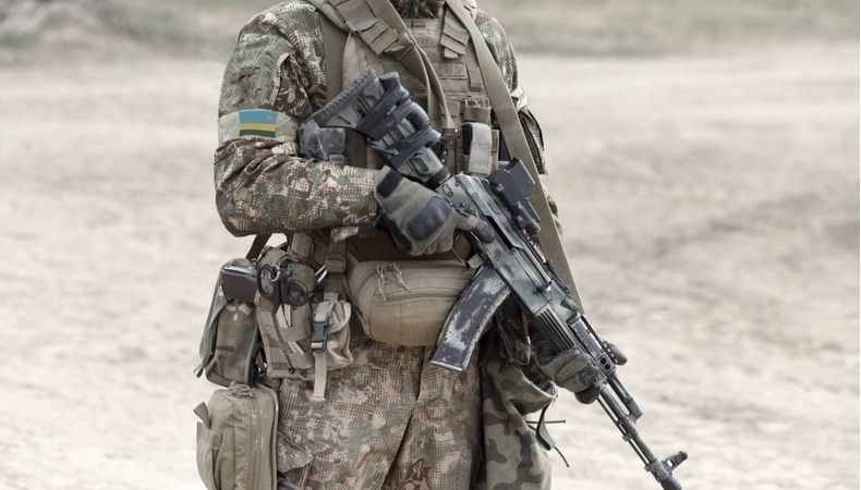 Rwandan_and_Mozambican_Troops