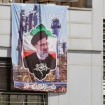 Iran_Ebrahim_Raisi