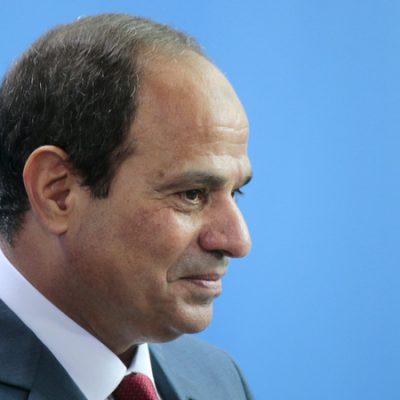 Abdel_Fattah_al_Sisi