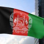 Afghanistan_treasure