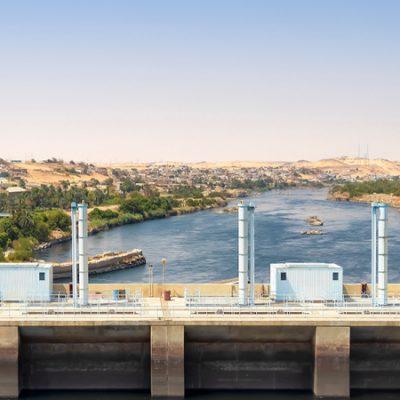 Egypt_Sudan