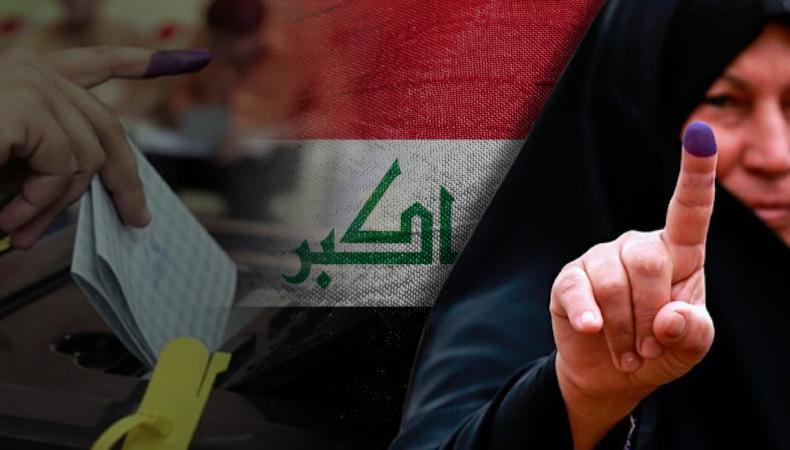 Iraq_Elections
