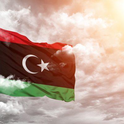 Libya_Confernce