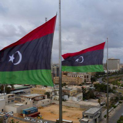Libya_Election