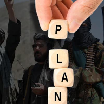 Kashmir_Taliban