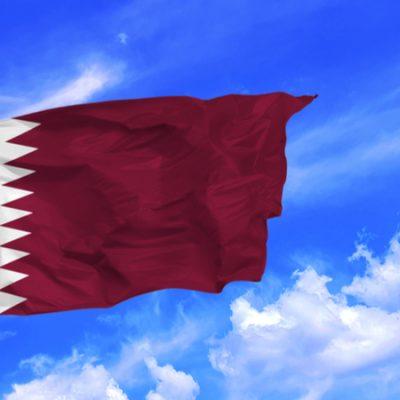 Qatar_Taliban
