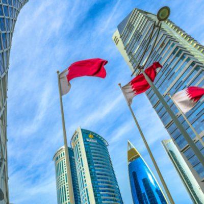 Qatar_Doha
