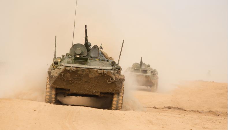 Syria_Defence