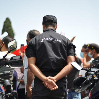 Tunisia_protest
