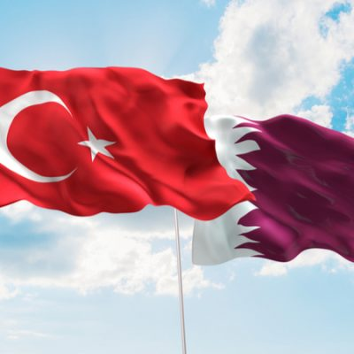 Turkey_Qatar
