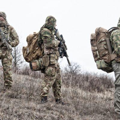 Turkish_mercenaries