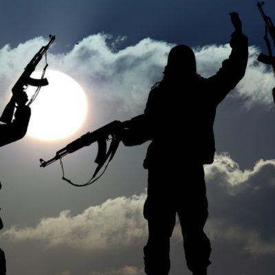 al-Qaeda_ISIS