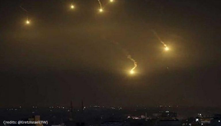 Israeli_airstrike_kills_a_soldier