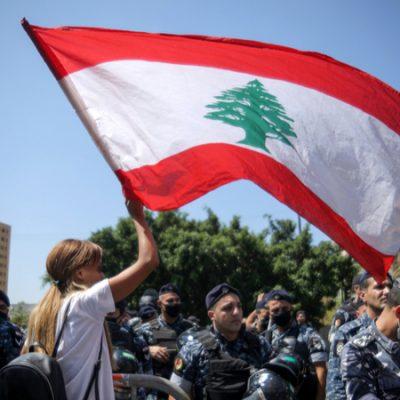 Lebanon_Election