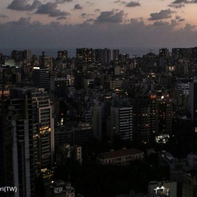 Lebanon_Electricity