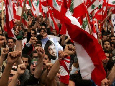 Lebanon_protest
